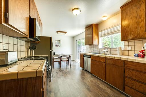 image 3 furnished 3 bedroom House for rent in Mountain View, San Mateo (Peninsula)
