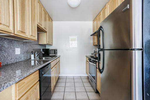image 4 furnished 3 bedroom Apartment for rent in Sunnyvale, Santa Clara County