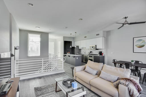 $5370 2 Marina del Rey West Los Angeles, Los Angeles