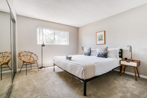 image 8 furnished 2 bedroom Apartment for rent in Campbell, Santa Clara County