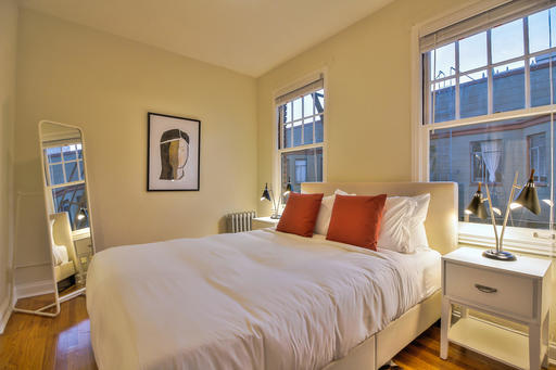 image 9 furnished 2 bedroom Apartment for rent in Chinatown, San Francisco