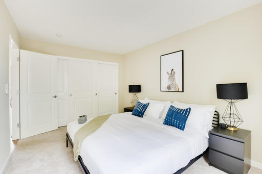 image 8 furnished 2 bedroom Apartment for rent in Cupertino, Santa Clara County