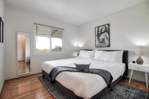 image 10 furnished 3 bedroom House for rent in Redwood City, San Mateo (Peninsula)