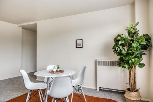 image 5 furnished 2 bedroom Apartment for rent in Parkmerced, San Francisco