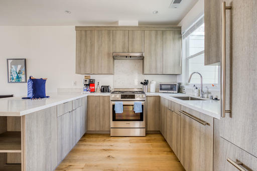 image 7 furnished 3 bedroom Apartment for rent in Pacific Heights, San Francisco