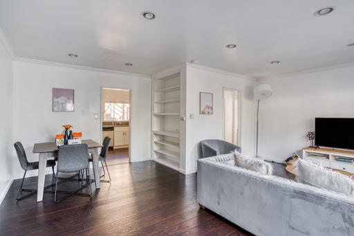 image 8 furnished 2 bedroom Apartment for rent in West Hollywood, Metro Los Angeles