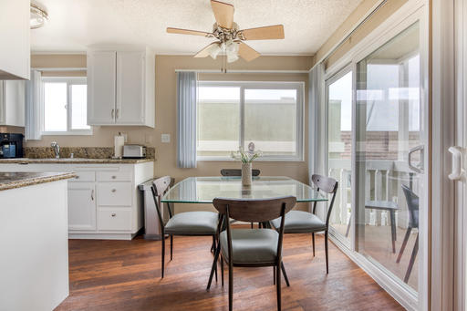 image 3 furnished 2 bedroom Apartment for rent in Redondo Beach, South Bay
