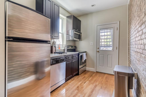 image 9 furnished 1 bedroom Apartment for rent in Bloomingdale, DC Metro