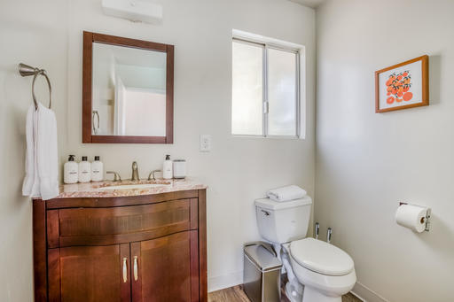 image 10 furnished 2 bedroom Apartment for rent in Walnut Creek, Contra Costa County