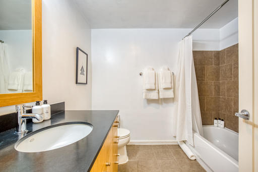 image 10 furnished Studio bedroom Apartment for rent in Downtown, Seattle Area