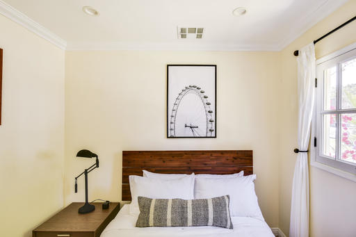 image 8 furnished 2 bedroom Apartment for rent in Santa Monica, West Los Angeles