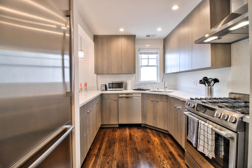 image 7 furnished 2 bedroom Apartment for rent in Pacific Heights, San Francisco