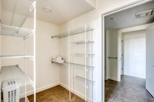 image 9 furnished 2 bedroom Apartment for rent in Redwood City, San Mateo (Peninsula)