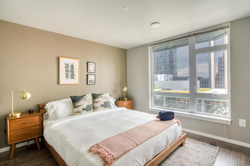 image 10 furnished 2 bedroom Apartment for rent in Downtown, Seattle Area