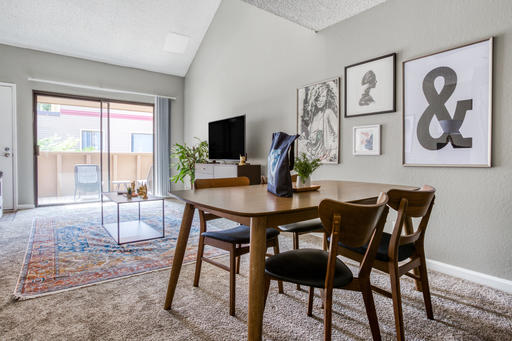 image 7 furnished 1 bedroom Apartment for rent in San Leandro, Alameda County