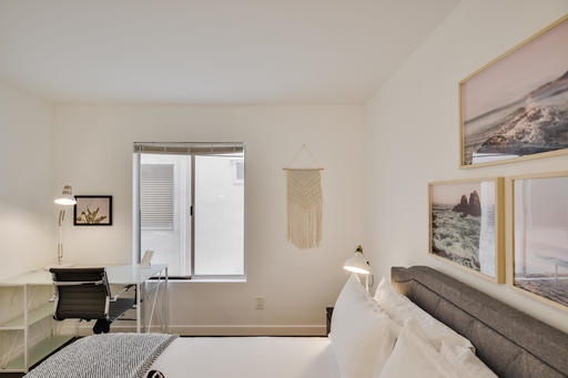 image 10 furnished 2 bedroom Apartment for rent in Marina del Rey, West Los Angeles