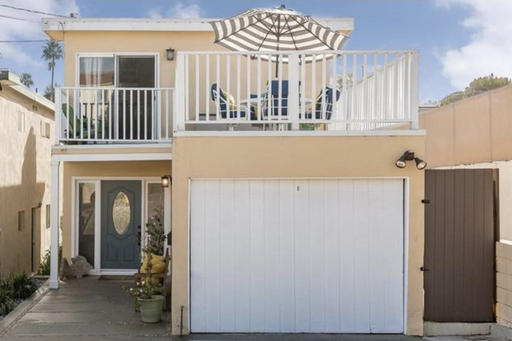 $6150 3 Redondo Beach South Bay, Los Angeles