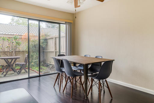 image 5 furnished 3 bedroom Apartment for rent in Newark, Alameda County