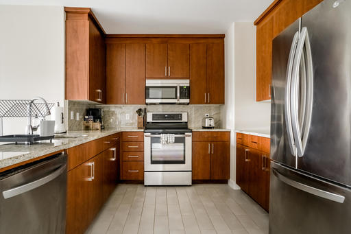 image 5 furnished 2 bedroom Apartment for rent in Alexandria, DC Metro