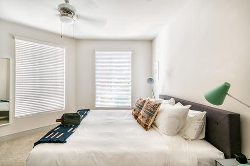 image 5 furnished 2 bedroom Apartment for rent in Inglewood, South Bay