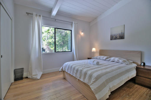 image 6 furnished 3 bedroom House for rent in Menlo Park, San Mateo (Peninsula)