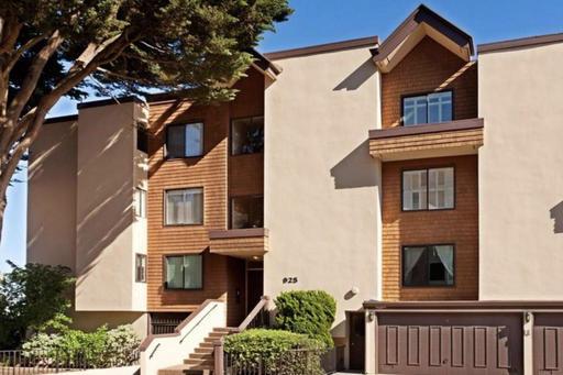 $5790 2 Noe Valley, San Francisco