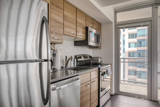 image 7 furnished 2 bedroom Apartment for rent in McLean, DC Metro