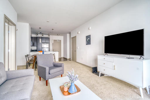 $4320 2 Oakland Downtown Alameda County, East Bay