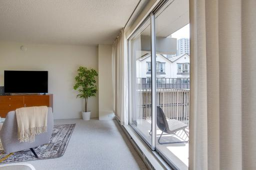 image 5 furnished Studio bedroom Apartment for rent in Marina District, San Francisco