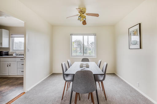 image 6 furnished 3 bedroom Apartment for rent in Parkmerced, San Francisco