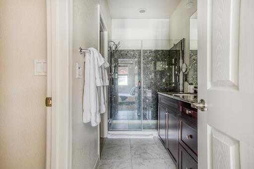 image 10 furnished 2 bedroom House for rent in Other Central San Jose, San Jose