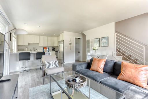 $4740 2 Torrance South Bay, Los Angeles