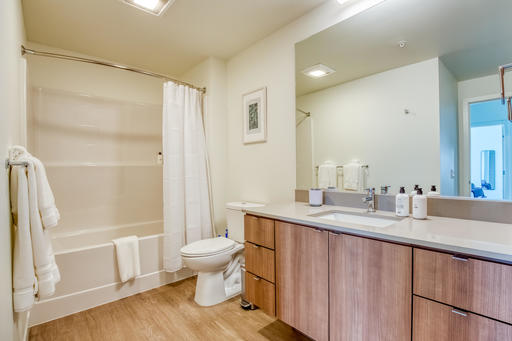 image 10 furnished 2 bedroom Apartment for rent in Capitol Hill, Seattle Area