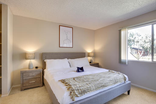image 3 furnished 1 bedroom Apartment for rent in Union City, Alameda County