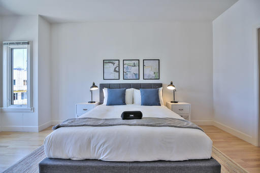 image 9 furnished 1 bedroom Apartment for rent in North Beach, San Francisco