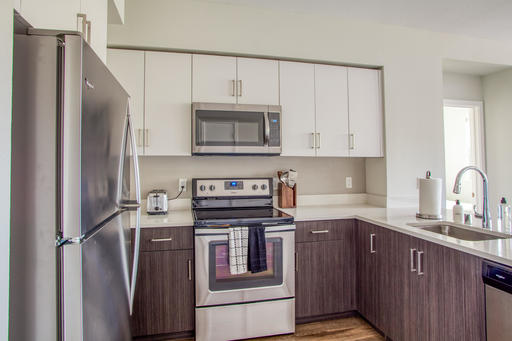 image 4 furnished 2 bedroom Apartment for rent in Fremont, Alameda County