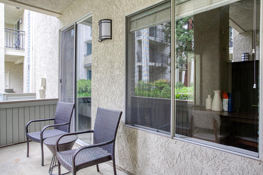 image 9 furnished 1 bedroom Apartment for rent in Pleasanton, Alameda County