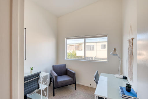 image 10 furnished 3 bedroom Apartment for rent in Santa Monica, West Los Angeles