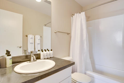 image 4 furnished 1 bedroom Apartment for rent in Union City, Alameda County