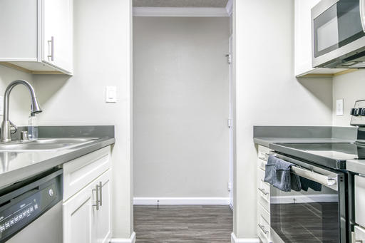 image 7 furnished 2 bedroom Apartment for rent in Alameda, Alameda County