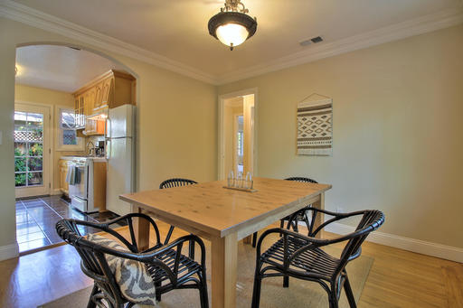 image 6 furnished 2 bedroom House for rent in Menlo Park, San Mateo (Peninsula)