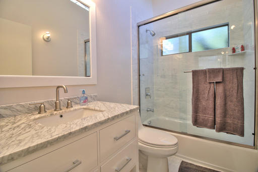 image 8 furnished 3 bedroom House for rent in Menlo Park, San Mateo (Peninsula)