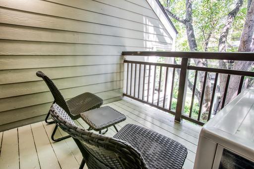 image 8 furnished 2 bedroom Apartment for rent in Santa Clara, Santa Clara County