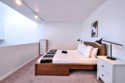 image 9 furnished 2 bedroom Apartment for rent in Marina del Rey, West Los Angeles