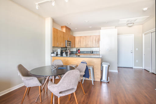 image 5 furnished 2 bedroom Apartment for rent in Emeryville, Alameda County