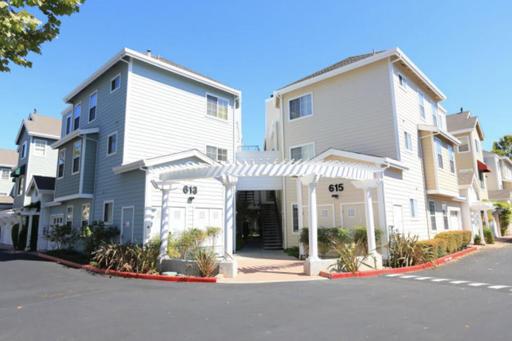 $4530 2 Sunnyvale Santa Clara County, Santa Clara Valley