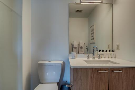 image 9 furnished Studio bedroom Apartment for rent in Alexandria, DC Metro
