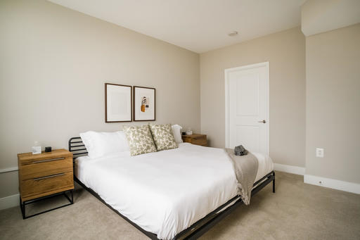 image 9 furnished 1 bedroom Apartment for rent in Alexandria, DC Metro