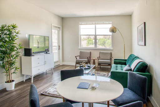 image 3 furnished 2 bedroom Apartment for rent in Fremont, Alameda County