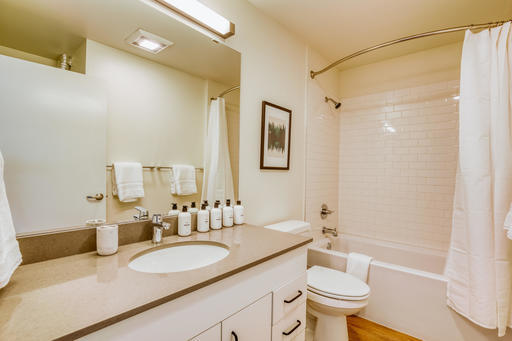 image 9 furnished 2 bedroom Apartment for rent in Capitol Hill, Seattle Area